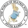 Beatrix Potter's Peter Rabbit  - Click to go back to the list of tours page